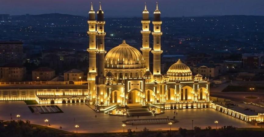 Azərbaycanda Ramazan ayı nə vaxt başlayır? – RƏSMİ